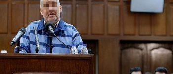 احتمال حضور متهم فراری در دادگاه ، دوازدهمین جلسه دادگاه پرونده ثامنالحجج فردا برگزار میشود